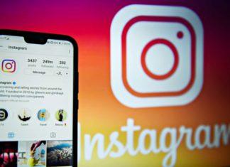 CASIO в Instagram
