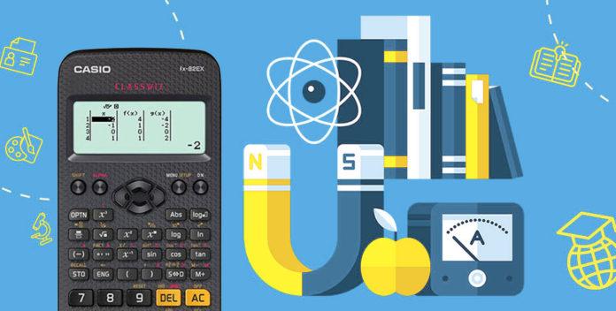 Конкурс для учителей физики